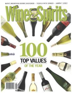 WineSpectatorCover-Sheldrake