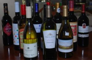 winebooks-3