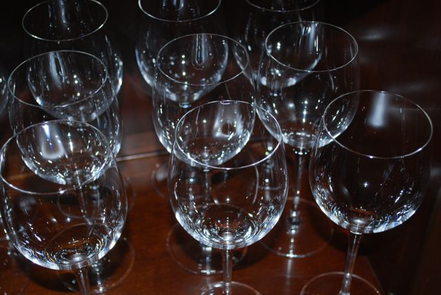 Wine Blog - 200