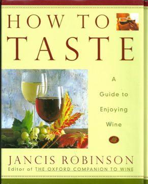 Wine Blog - 174