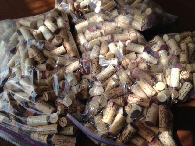 Wine Blog - 311