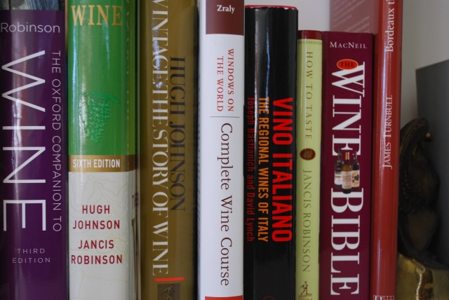 winebooks 005