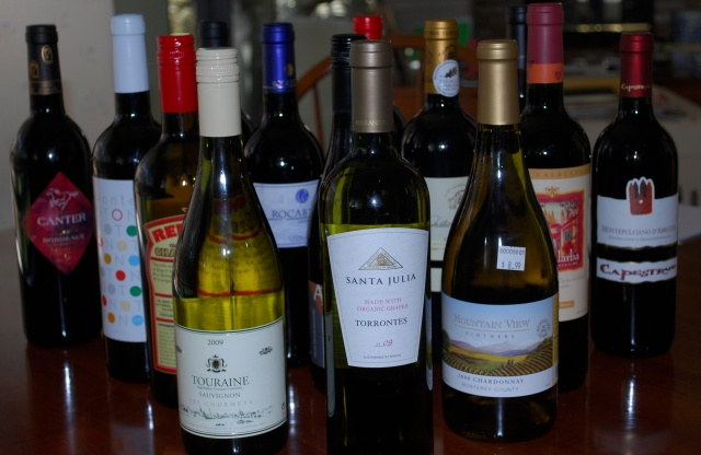 winebooks 032